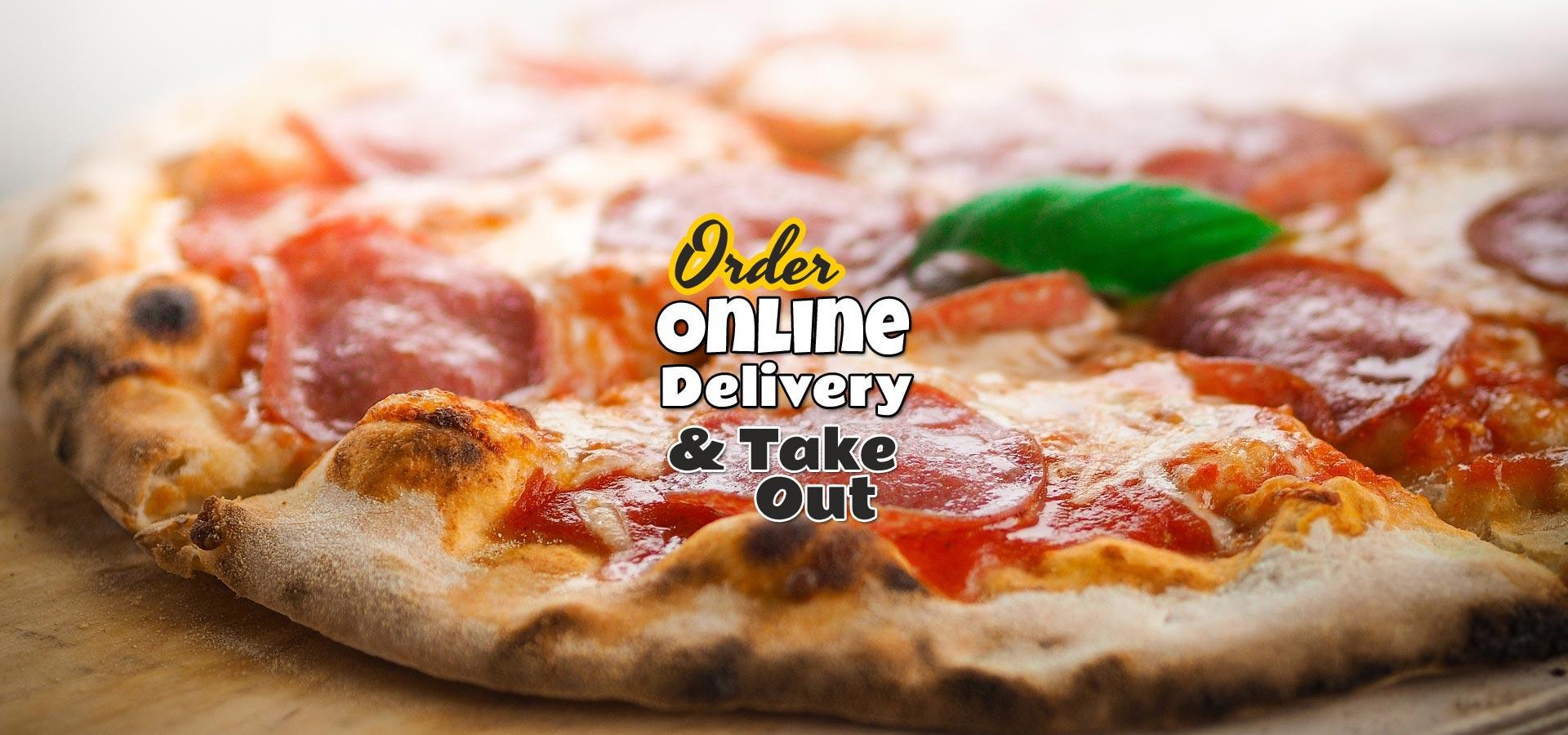 Pizza Belmar Nj Online Ordering Delivery Takeout